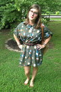 Heather-gray-baublebar-necklace-turquoise-blue-vintage-dress