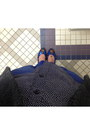 Blue-gap-pants-navy-thrifted-blazer-navy-warby-parker-glasses