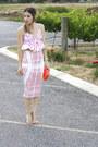 Bardot-skirt-bardot-top