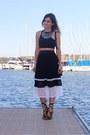 Proenza-schouler-bag-windsor-smith-heels-bec-bridge-top-portmans-skirt