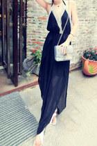 dress Lookbook Store dress