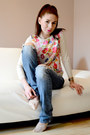 Guess-jeans-persunmall-sweater