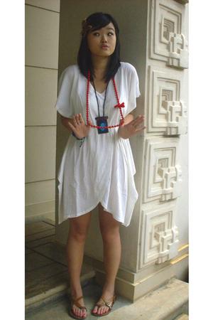Zara - dress -