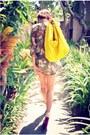 Python-skin-sdgf-bag-batwing-topshop-shirt-denim-helmut-lang-shorts