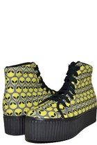 Jeffrey-campbell-sneakers
