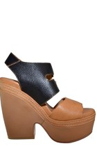 Gee Wa Wa Sandals