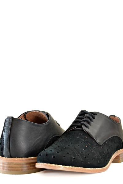 Matiko shoes