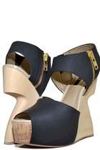 Senso Diffusion heels