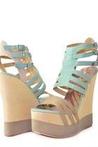 Haruka-matiko-sandals