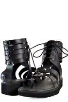 Sixtyseven sandals