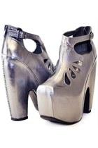 Cuffed-jeffrey-campbell-boots