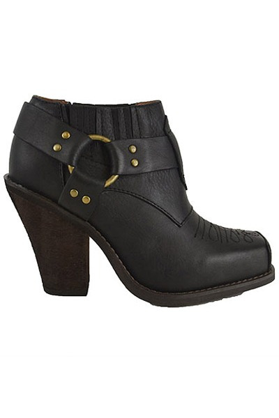 Jeffrey campbell shoes. Shoes online for women