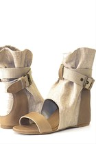 Molly-8020-sandals
