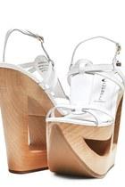 Jeffrey-campbell-heels