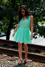 Aquamarine-forever-21-dress-tawny-seychelles-wedges