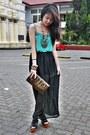 Leopard-print-topshop-purse
