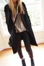 Silver-zara-jumper-black-rubi-boots-black-willow-coat-black-zara-jeans