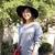 erin_nguyenbh