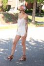 Zara-romper-zara-heels-zara-hair-accessory