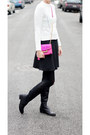 Corso-como-boots-zara-sweater-h-m-tights-diane-von-furstenberg-bag