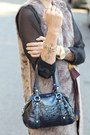 Tj-maxx-vest-urban-outfitters-boots-tj-maxx-dress-coach-bag