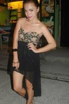 shopwise skirt