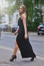 Lovelyshoes-dress