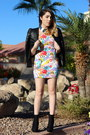 Forever-21-boots-nasty-gal-dress-h-m-jacket