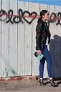 Topshop-jeans-forever-21-jacket-etsy-bag-moddeals-wedges-asos-blouse