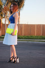 Yves-saint-laurent-bag-topshop-skirt-forever-21-top