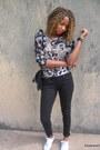Utdesign-blouse