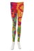 YWS Young Wild And Serene leggings