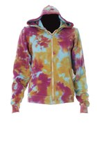Yws-young-wild-and-serene-hoodie