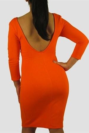 rubber ducky dress