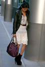 Russell-bromley-boots-massimo-dutti-jacket-anya-hindmarch-bag-ema-savahl