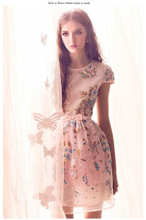 wwwevinlifecom Dress dress