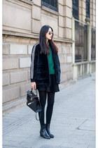evintagelife evintagelife coat