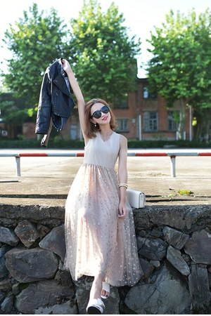 evintagelife evintagelife dress