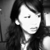 7239345332eydyey_photo-0001_e1_2