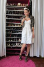 Cotton-h-m-dress