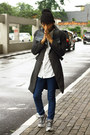 Dark-gray-abocs-coat-navy-slim-fit-topman-jeans-black-knit-topman-hat