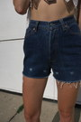 Fair-season-shorts