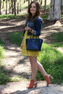 American-eagle-dress-33-field-trip-bag-faith-via-asos-heels