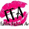 fallen_fashion