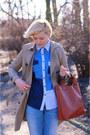 Pull-bear-coat-oasap-shirt-asos-flats