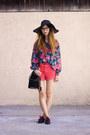 American-apparel-shoes-american-apparel-hat-american-apparel-shirt