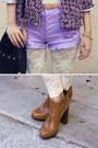 Black-goodwill-jacket-tawny-sam-edelman-boots-black-unknown-bag