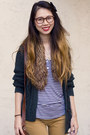 Urban-outfitters-bag-urban-outfitters-top-urban-outfitters-pants