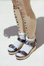 Heather-gray-topshop-socks-black-unknown-bag