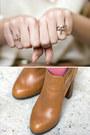 Off-white-unknown-jumper-tawny-sam-edelman-boots